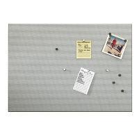 アンブラ ブレットボード ニッケル 幅533×奥行13×高さ381mm 1個 (直送品)