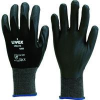 UVEX(ウベックス) UVEX ユニライト 6605 L 6057369 1双 819-9404(直送品)