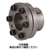 三木プーリ セットカラー ポジロック PSL-Kシリーズ PSL-K-30 1個(直送品)