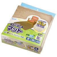 幸和製作所 テイコブポータブルトイレ用マット EXC01 (直送品)