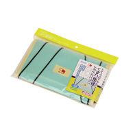 幸和製作所 テイコブMyカルテくすり整理トラベルバッグ HEC06 (直送品)