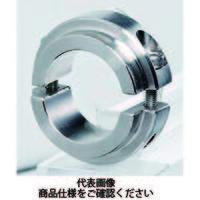 岩田製作所 セットカラー セパレートカラー ベアリング固定用タイプ(ロング) SCSS1712SLB1 1セット(2個) (直送品)