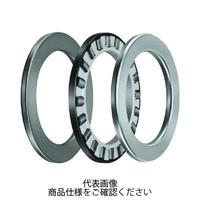 日本トムソン(IKO) ニードルベアリング用シール DS50584 1セット(6個)(直送品)