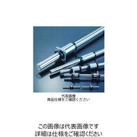LSAGF ボールスプラインG・フランジ形(非互換性仕様) LSAGF40C2R1100(直送品)