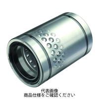 日本トムソン(IKO) ストロークロータリブッシング ST(汎用) ST4814 1セット(2個)(直送品)