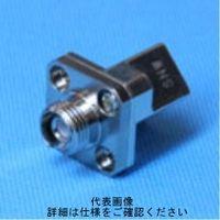 三和電気工業(SANWA) 光学機器 光変換アダプタ SSC132B-SCFC 1セット(5個) (直送品)