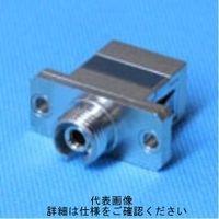 三和電気工業(SANWA) 光学機器 光変換アダプタ SSC133B-SCFC 1セット(5個) (直送品)