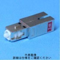 三和電気工業(SANWA) 光学機器 光固定減衰器 SSC-ASB10H 1個 (直送品)