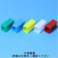 三和電気工業(SANWA) 光学機器 光コネクタオプション SSC-PPRT 1セット(100個) (直送品)