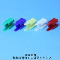 三和電気工業(SANWA) 光学機器 光コネクタオプション SSC-GC 1セット(100個) (直送品)