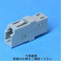 三和電気工業(SANWA) 光学機器 光アダプタ SLC-1ASRZR-BE-MM 1セット(10個) (直送品)