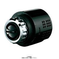 電子音警報器 2音 110V 防まつタイプ ST-113NP-220(直送品)