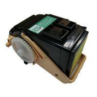 グラフィック リサイクルトナーカートリッジ PR-L9010C-11 イエロー (直送品)
