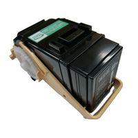 グラフィック リサイクルトナーカートリッジ PR-L9010C-14 ブラック (直送品)