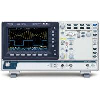 テクシオ・テクノロジー 70MHz 1GS/S 2chデジタルストレージオシロスコープ DCS-1072B (直送品)