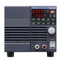 テクシオ・テクノロジー スイッチング直流安定化電源 PS40-20A (直送品)