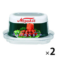 ノザキ ニューコンミート 100g 2缶
