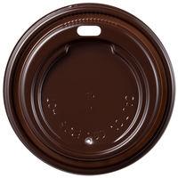 リップルラップカップ 8オンス(240ml)専用フタ 2袋(48個入×2)