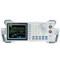 テクシオ・テクノロジー 5MHz ファンクションジェネレータ AFG-2005 (直送品)