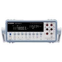 テクシオ・テクノロジー 6 1/2桁デジタルマルチメータ GDM-8261A (直送品)