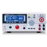 テクシオ・テクノロジー 耐圧試験器 GPT-9802 (直送品)