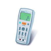 テクシオ・テクノロジー ハンドヘルドLCRメータ LCR-915 (直送品)