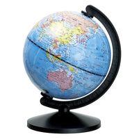 デビカ グローバ地球儀13 073011 1個 (直送品)