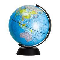 デビカ グローバ地球儀20 073012 1個 (直送品)