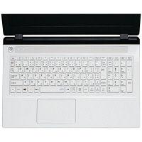 エレコム キーボード防塵カバー ノート用 NEC LAVIE Note Standard シリーズ対応(一部除く) PKB-98LE2 1個 (直送品)