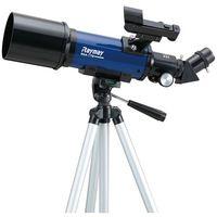 レイメイ藤井 天体望遠鏡(屈折式経緯台) RXA173 1個 (直送品)