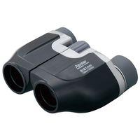 レイメイ藤井 コンパクトタイプ双眼鏡(8×21) ブラック RXB303B 1個 (直送品)