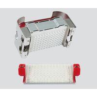 アルバック販売(ULVAC) 微量精密攪拌機 MICROPADDLE IMP-096A 3-6961-01 (直送品)