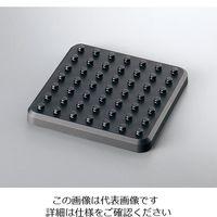 アズワン ボルテックスミキサー ユニバーサル VMS-0058 1個 1-1464-19 (直送品)