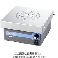 アズワン ウルトラスターラー アナログ MSA-1N 1箱 1-5917-21 (直送品)