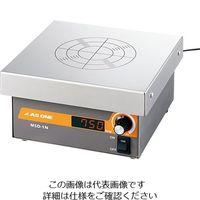 アズワン ウルトラスターラー デジタル MSD-1N 1箱 1-5917-22 (直送品)