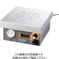 アズワン ウルトラスターラー デジタル・タイマー付き MSD-1NT 1セット 1-5917-32 (直送品)