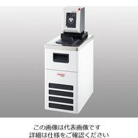 ユラボ 高低温サーキュレーター ー25〜+150 CD-300F 1台 2-1999-12 (直送品)