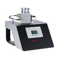 ライボルト(Leybold) ターボ分子ポンプシステム TURBOLAB SL80H 1個 2-623-11 (直送品)