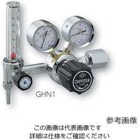 千代田精機 精密圧力調整器 SRS-HS-GHN1-N2 GHN1-N2 1個 2-759-09 (直送品)