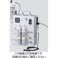 アズワン 湿度コントロールユニット(フィードバック方式・高加湿タイプ)AHCU-2 1個 2-8647-02 (直送品)