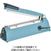 アズワン 卓上シーラー シールサイズ 2.4×200mm 1個 3-4914-01 (直送品)