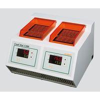 アナテック 電子冷却ブロック恒温槽 本体(クールスタット) 5300-00 1個 3-5204-01 (直送品)