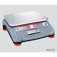 オーハウス 個数計 カウンティングスケール 1.5kg RC31P1502 1個 3-5207-01 (直送品)