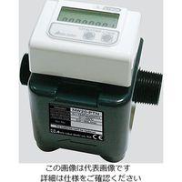 愛知時計電機 積算流量計 NW20-PTN 1個 3-5263-03 (直送品)