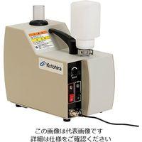 コトヒラ工業(Kotohira) 気流可視化装置 本体 KCV-M01 1個 3-5473-01 (直送品)