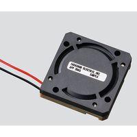高砂電気工業 高耐食ピエゾマイクロポンプ APP-20KG(本体) 1個 3-5892-01 (直送品)