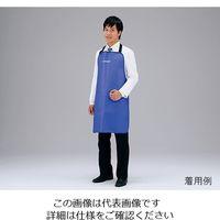 アズワン 低温防水エプロン T-CRYO LIGHT 1枚 3-6033-01 (直送品)