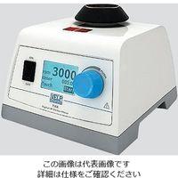 レオナ 試験管ミキサー 赤外線センサースイッチ TX4 1個 3-6215-02 (直送品)
