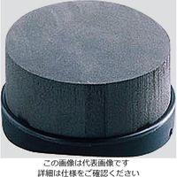 レオナ 試験管ミキサー用 ソフトプラットフォーム 1個 3-6215-11 (直送品)