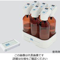 レオナ BOD測定器 BOD EVOシステム 1個 3-6898-01 (直送品)